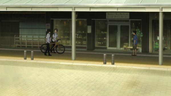 氷菓元画像 (11)