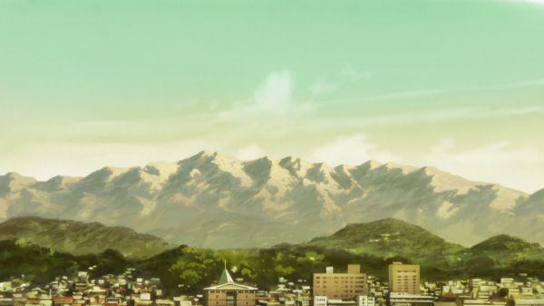 氷菓元画像 (27)