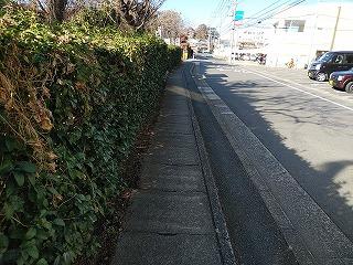 nokawashou5.jpg