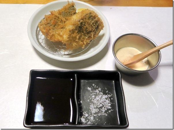 arayashiki2 (30)