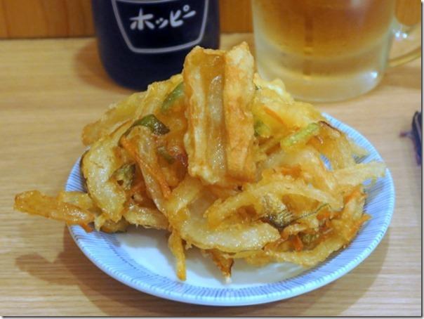 banpaiyaakihabara (14)