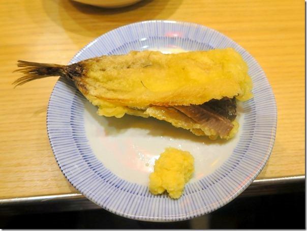 banpaiyakameari (18)