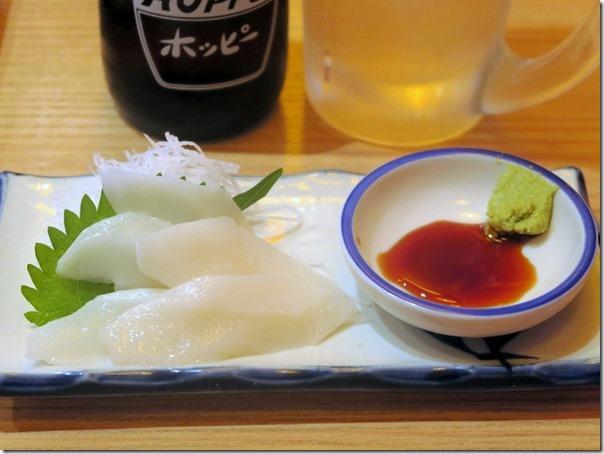 banpaiyakameido (16)