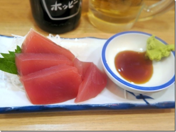 banpaiyamachiya (10)