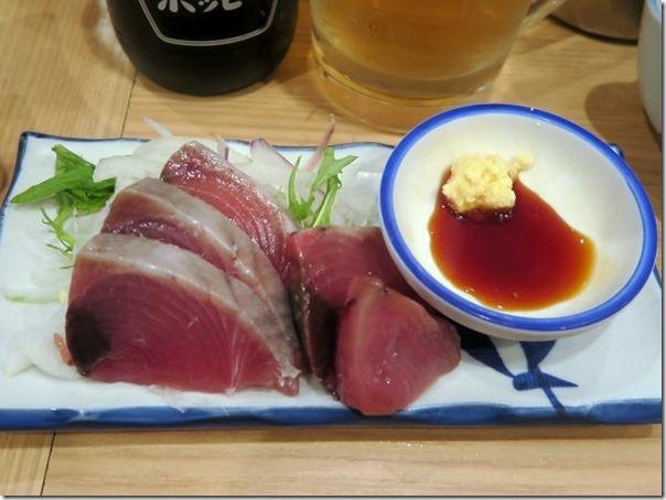 banpaiyamizonokuchi (11)
