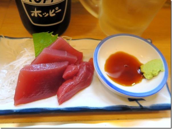 banpaiyashimbashi (7)