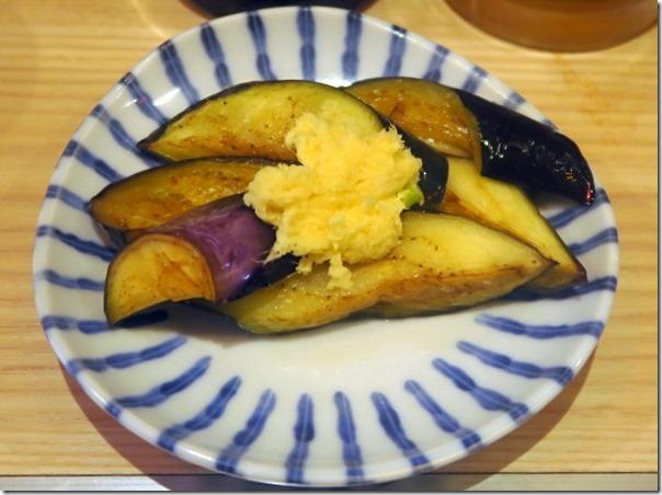 banpaiyatsurumi (10)