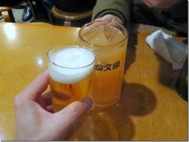 shimokou (4)