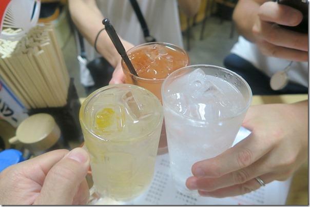 taisyou3 (4)