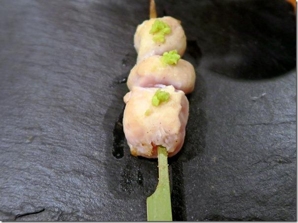 yakikara (8)