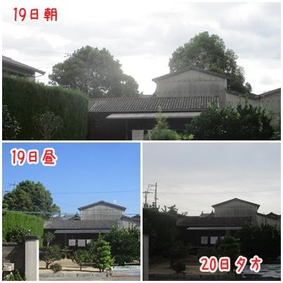 0921-a1_20190921173911b76.jpg