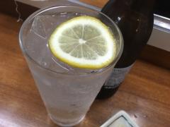立呑処 京屋