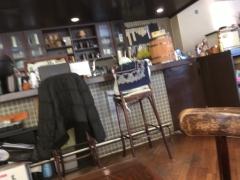 珈琲店 かーてぃす・くりーく