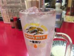 赤のれん 京橋店