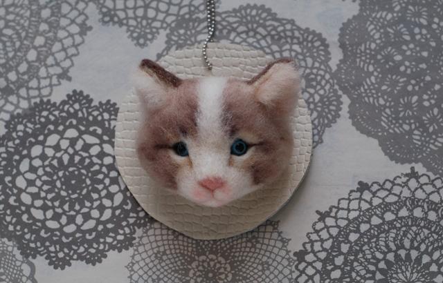 猫のお店2019-6