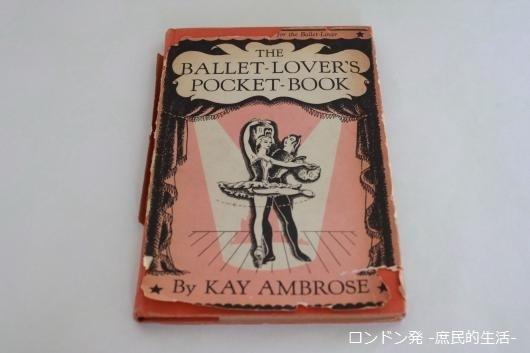 The_Ballet_Lovers_Pocket_Book_5_convert_20180225224621.jpg