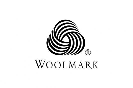 woolmark_00_convert_20191014034500.png