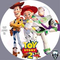 Toy Story 2 V4 samp