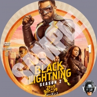 Black Lightning S2 01 samp
