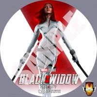 Black Widow V3 samp