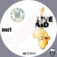 Live Aid 01 samp