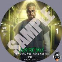 Arrow S7 01 samp