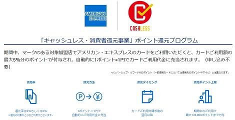 201910総務省キャッシュレス事業③