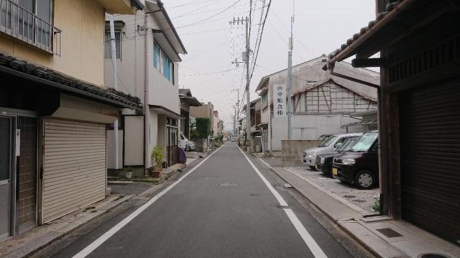 201910三津いずみ (2)