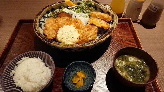 201910青空食堂久万ノ台店 (7)