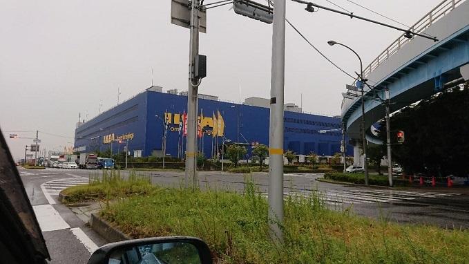201911大阪・神戸旅行 (1)