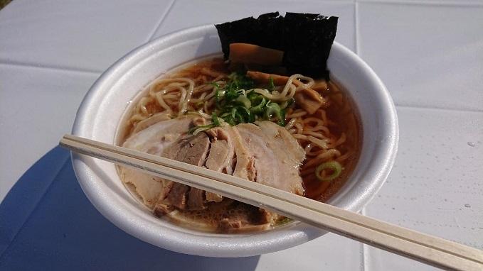 201911えひめラーメン博 (4)