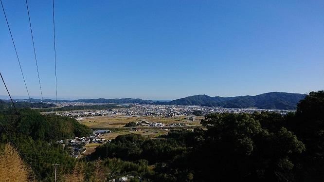 201911高知八十八か所 (7)