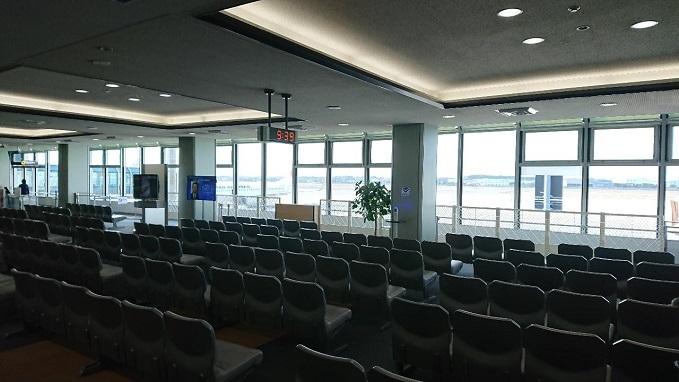 202001石垣旅行 (3)