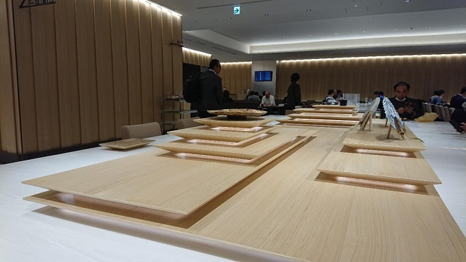202001石垣旅行 (14)