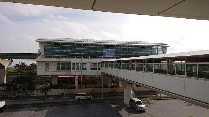 202003石垣旅行 (1)
