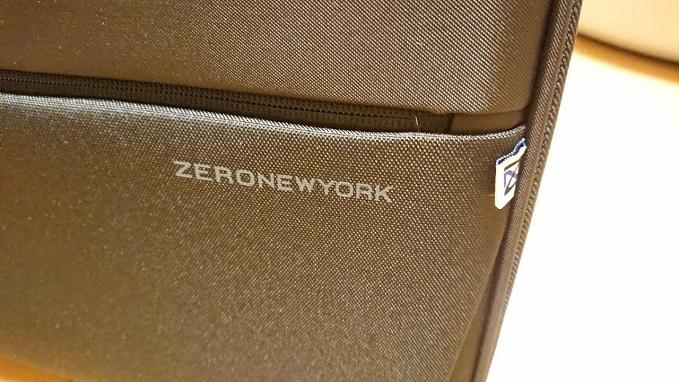 202002ゼロニューヨーク購入 (6)