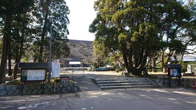 202002香園寺 (1)