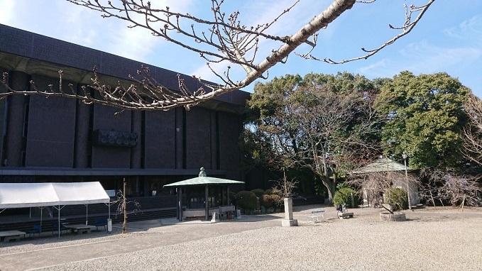 202002香園寺 (2)