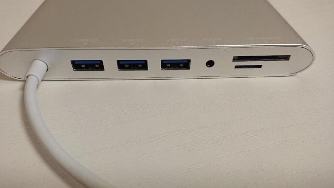 202004 USBタイプC (4)