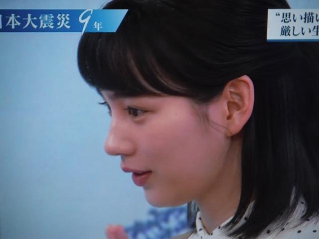 のんちゃんニュース7-02