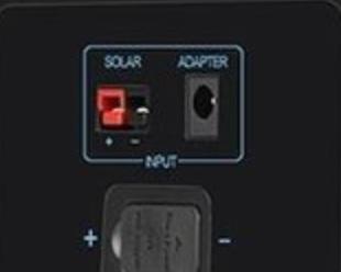 input_connecta.jpg