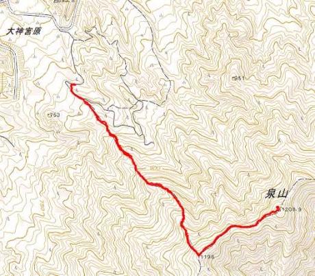 map20190825izumigasen.jpg