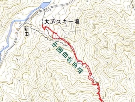 map20190907komanoosan01.jpg