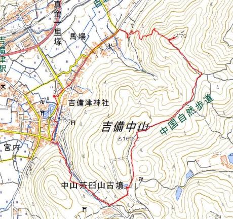 map20190924kibinonakayama.jpg