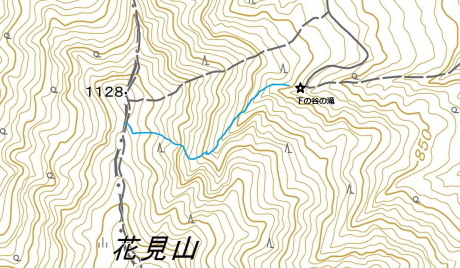 map20191013hanamiyama2.jpg