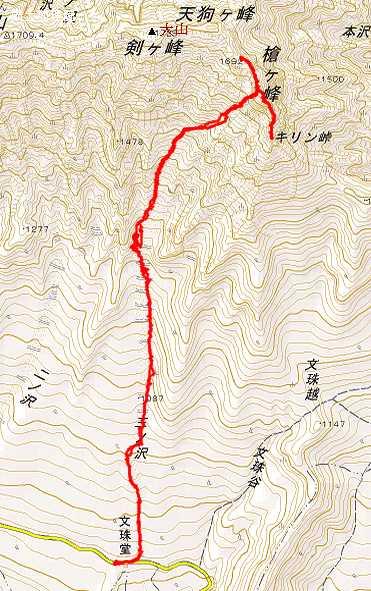 map20191027daisen_sannomine.jpg