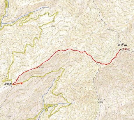 map20191109yahazuyama.jpg