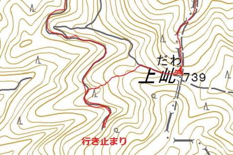 map20191123usiroyama2a.jpg