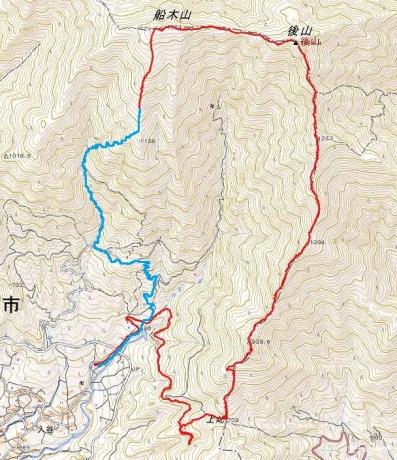 map20191123usiroyama.jpg