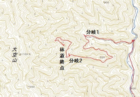 map20191130fueisan3.jpg